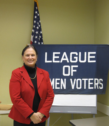 Forbes_LWV Back to League