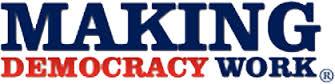 MakingDemocracyWork