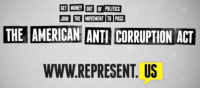 RepresentUs Anti Corruption Act copy 2