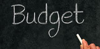 Budget-graphic 2