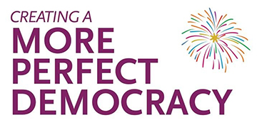 CreatingAMorePerfectDemocracy 2