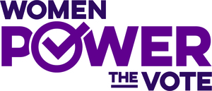 LWV_WomenPowerTheVote_Logo_Color