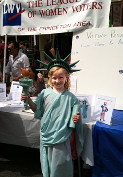 LadyLiberty1