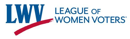 LWV_Logo1_500x150_rgb