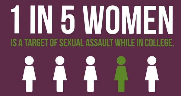 1in5women-sexualassault